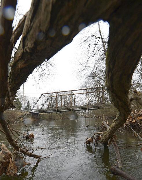 Craighead Bridge