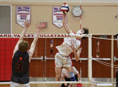 CV Northeaster Volleyball 9.JPG (copy)