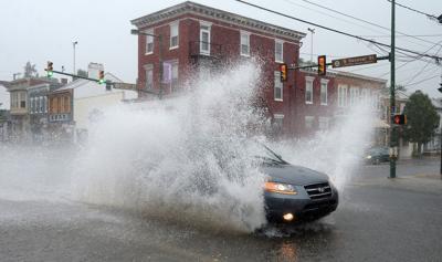 082115-sntl-nws-Flooding-5.jpg