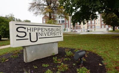 Shippensburg University