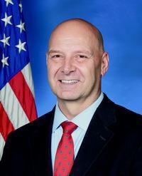 Doug Mastriano