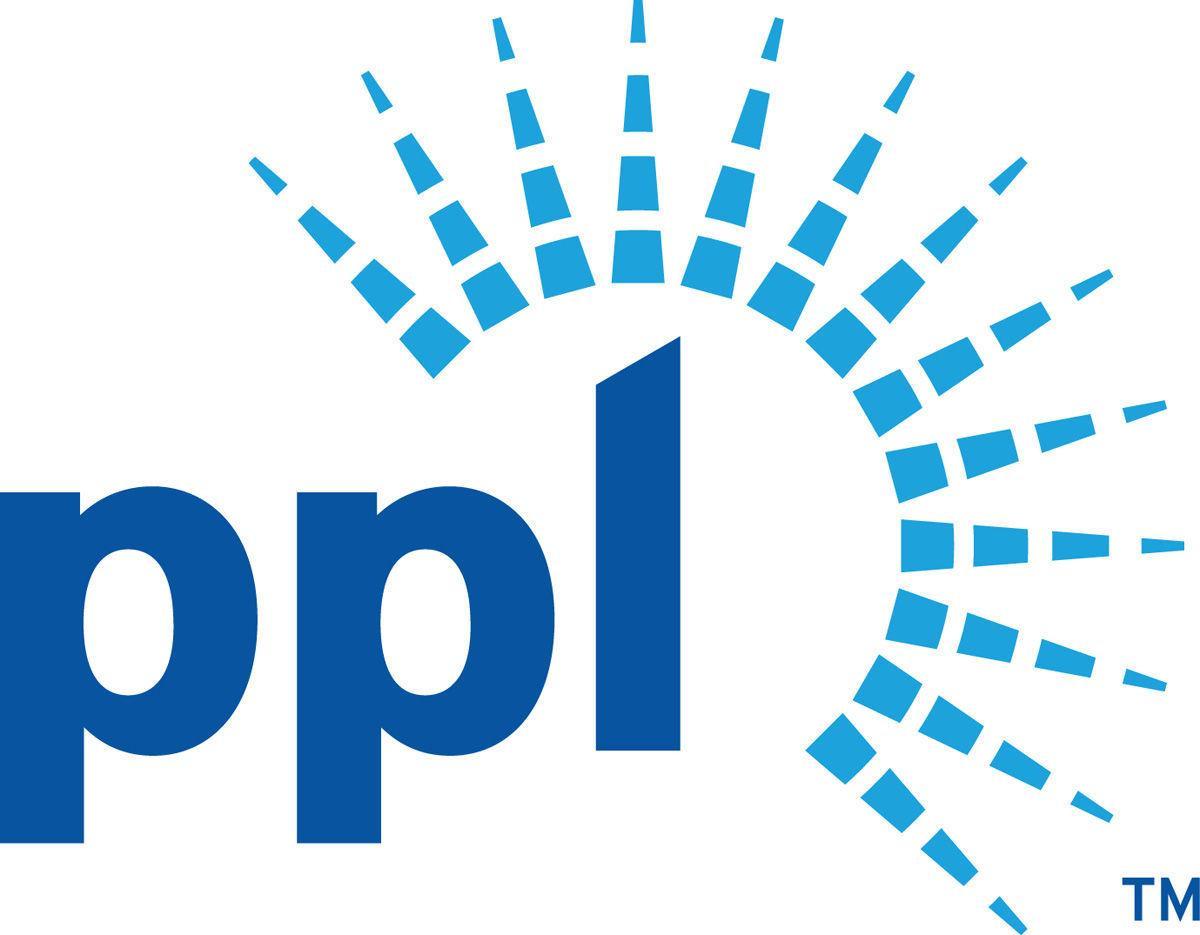 PPL logo - web