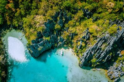 Is Palawan the next Thailand? What you need to know about this trending Philippines destination