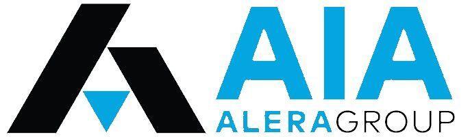 AIA Alera Group logo