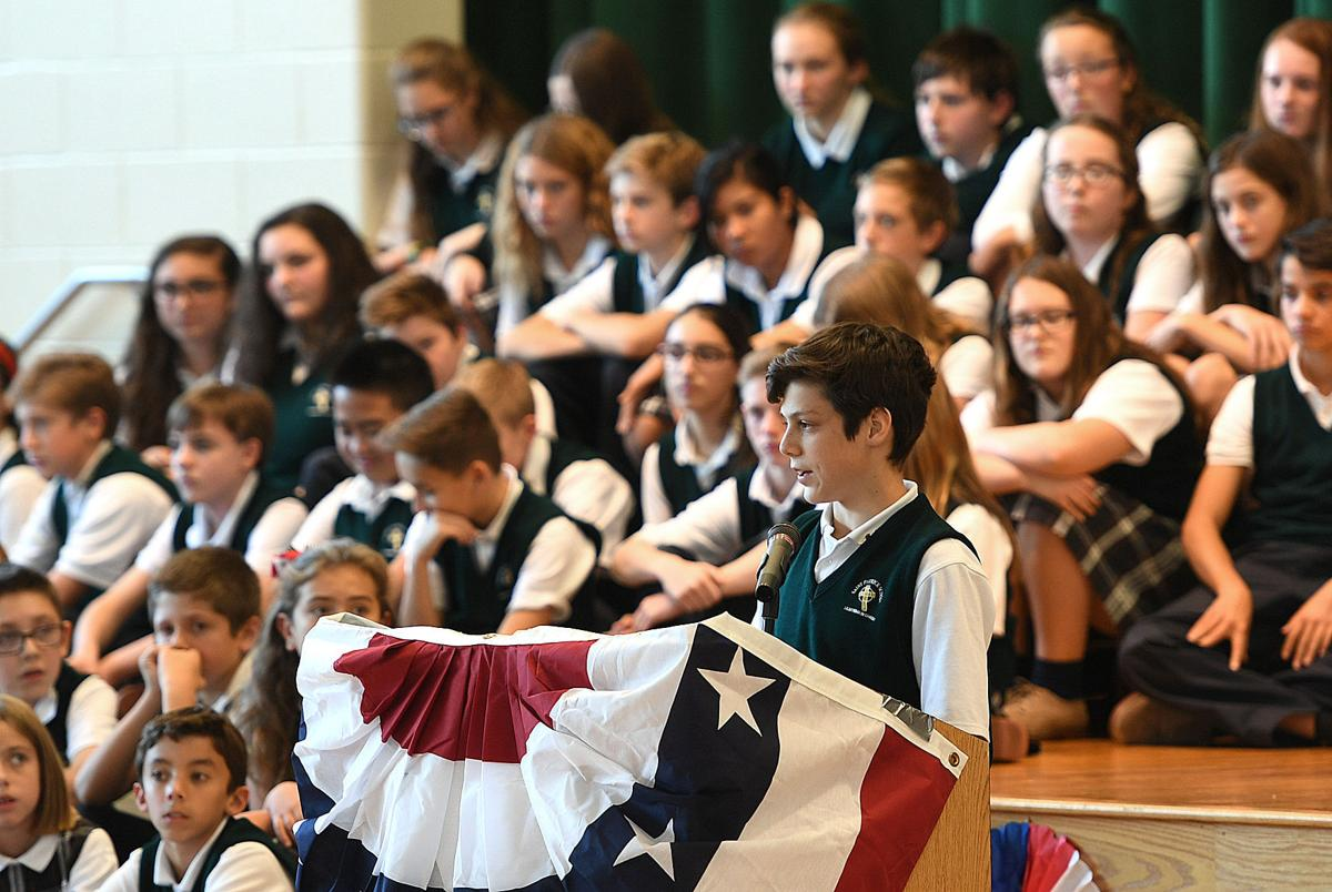 Saint Patrick School Veterans Day 5.jpg
