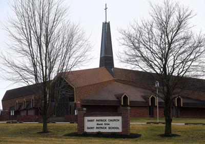 Church structure complicates bankruptcy's impact on local parishes
