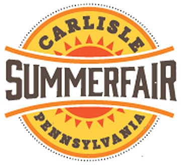 Summerfair logo