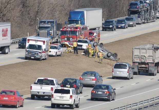 Accident On 81 South Now Related Keywords & Suggestions - Accident