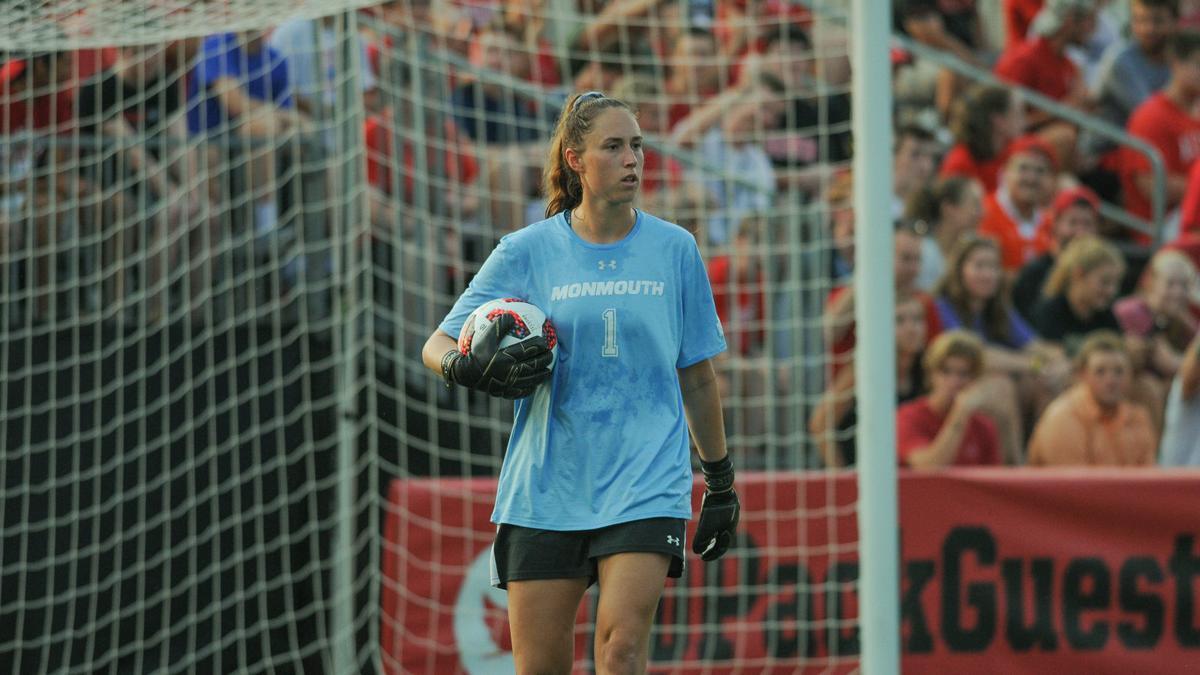 1 Amanda Knaub at NC State 01.jpg