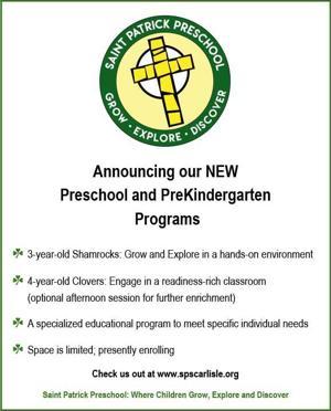 Preschool flyer II.jpg