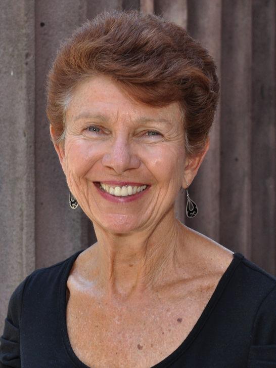 Jill Bartoli