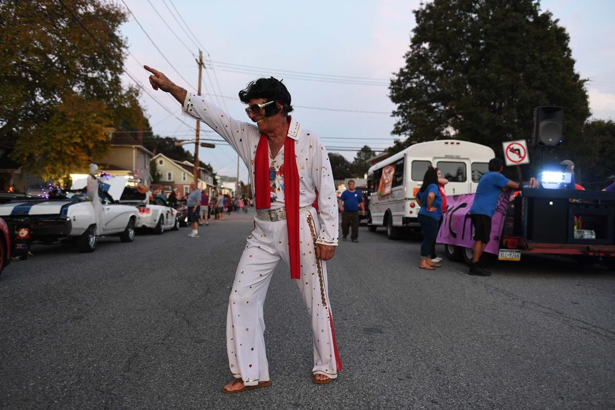 Mechanicsburg Halloween Parade 1.JPG