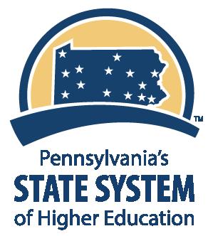 PSSHE logo