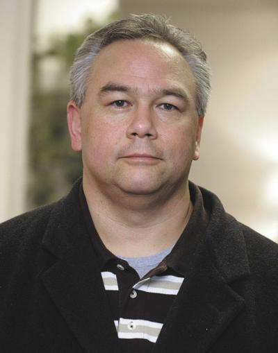 Matt Matsunaga