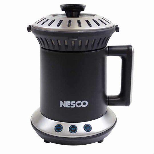 Recall coffee bean roaster