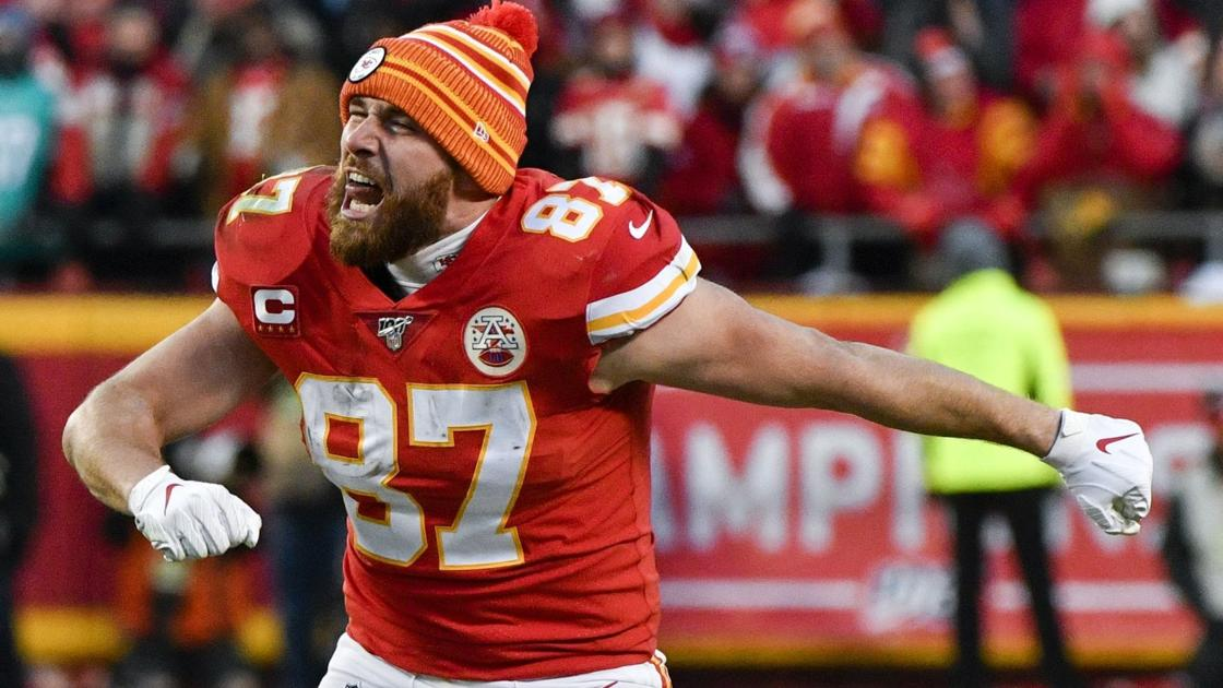 Super Bowl primer: Top 7 storylines you'll grow sick of as Chiefs, 49ers head to Miami