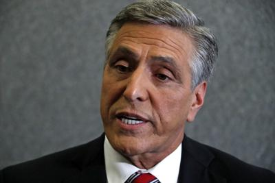 Election 2022 Governor Pennsylvania