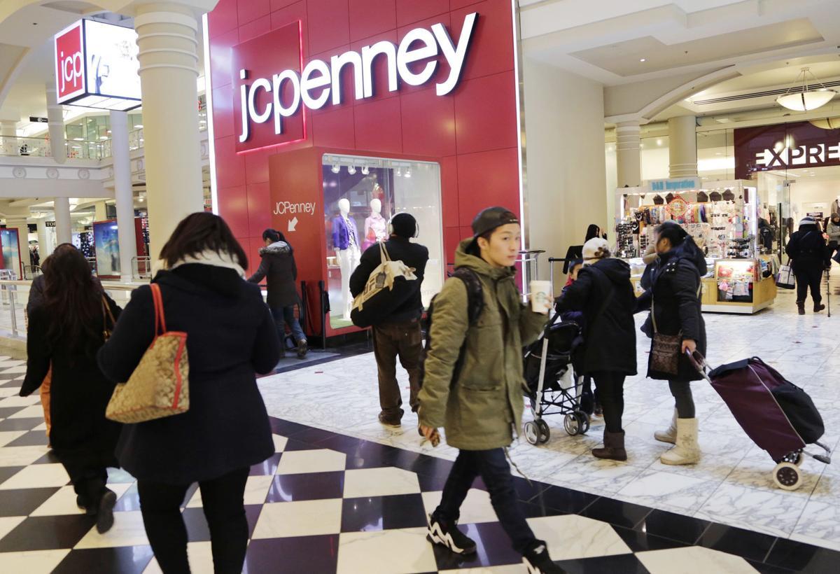 Retailers-Consumer Mindset