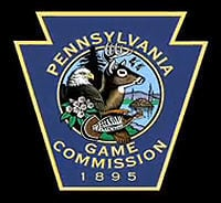 Pennsylvania Game Commission