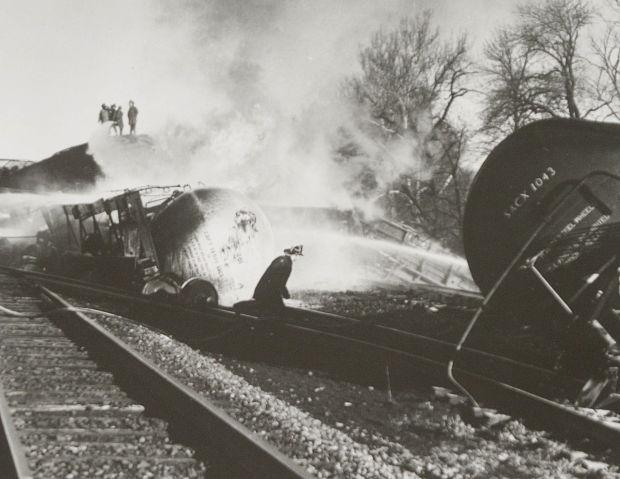 RR.Accident3.jpg
