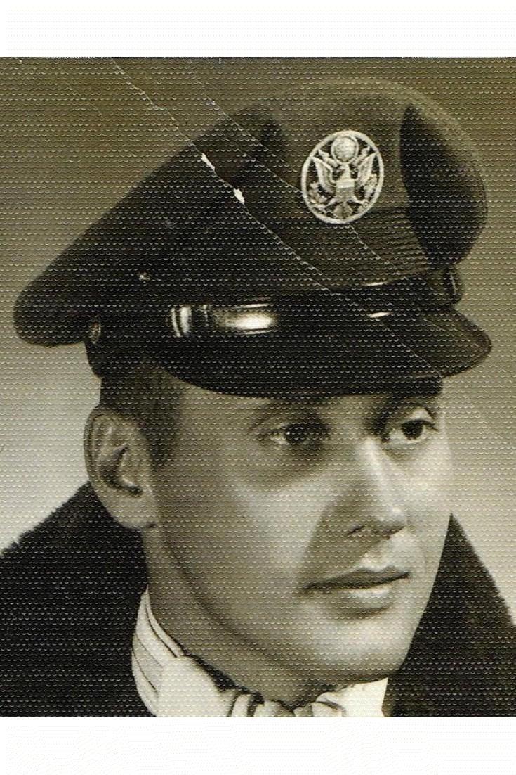 Robert E. Myers