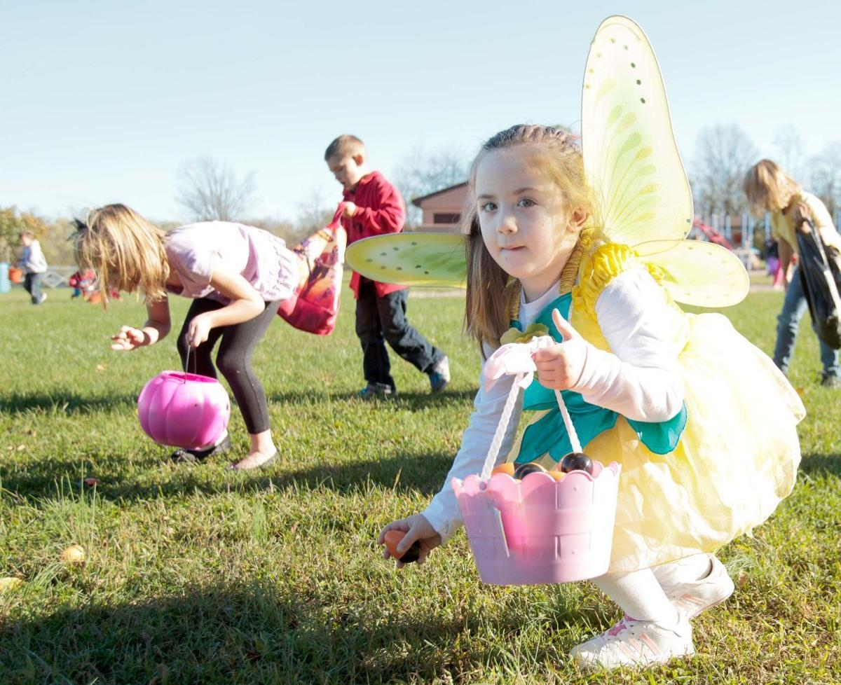 area easter egg hunts for 2016 the sentinel news