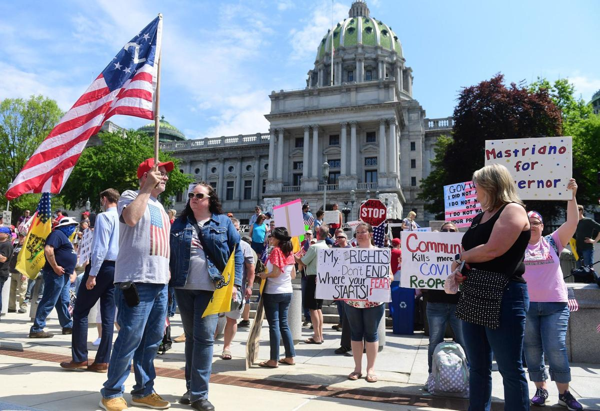 Pa. State Business Closure Protest 3.JPG