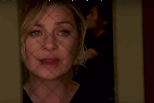 Here's A First Look At The Trailer For 'Station 19,' The 'Grey's Anatomy' Spinoff