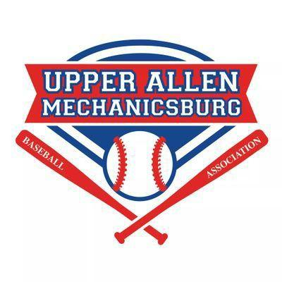 Cal Ripken Baseball: Upper Allen/Mechanicsburg 9U falls in state