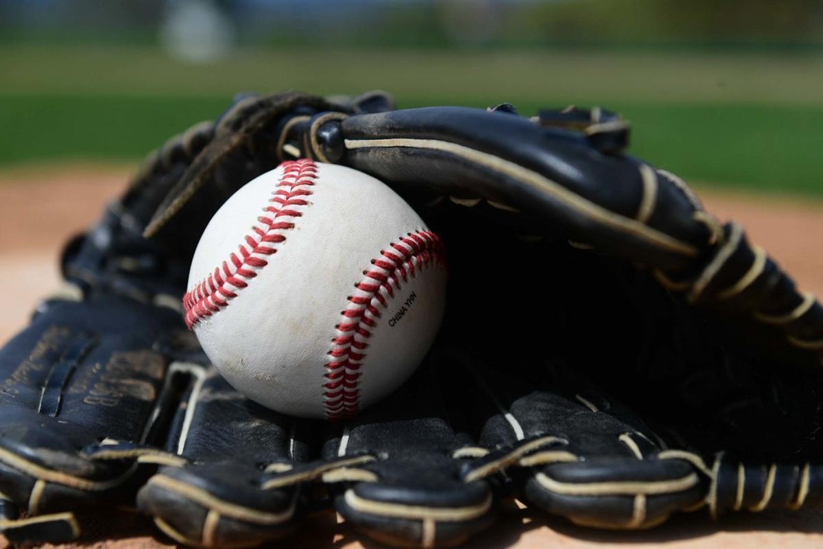 Baseball stock.jpg
