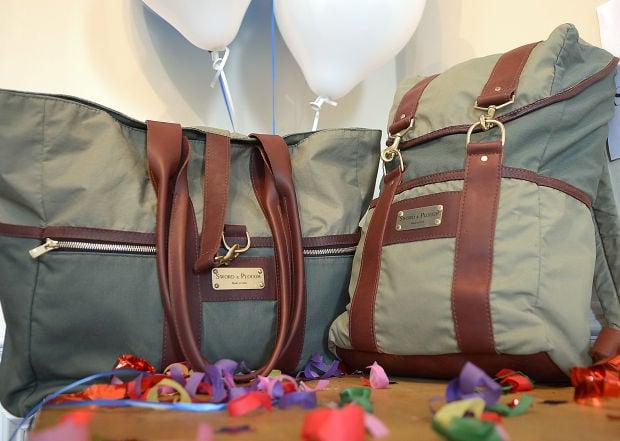 Military.Bags.3.jpg
