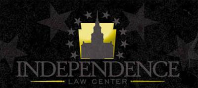 Independence Law Center logo