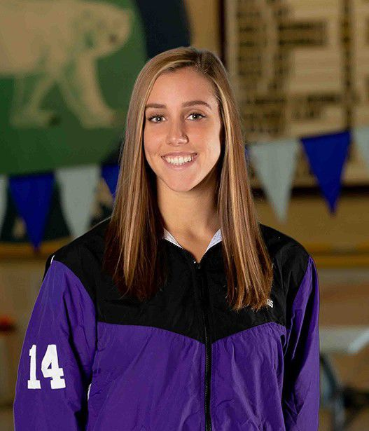 Kate Luft - Academic All-American Photo.jpg