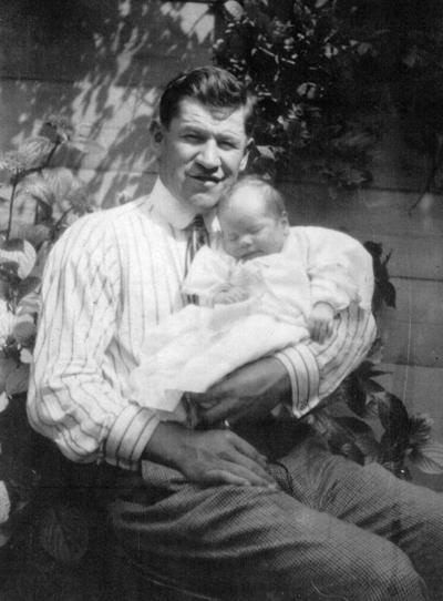 Jim Thorpe Jr
