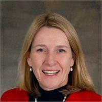 Jacqueline Powell