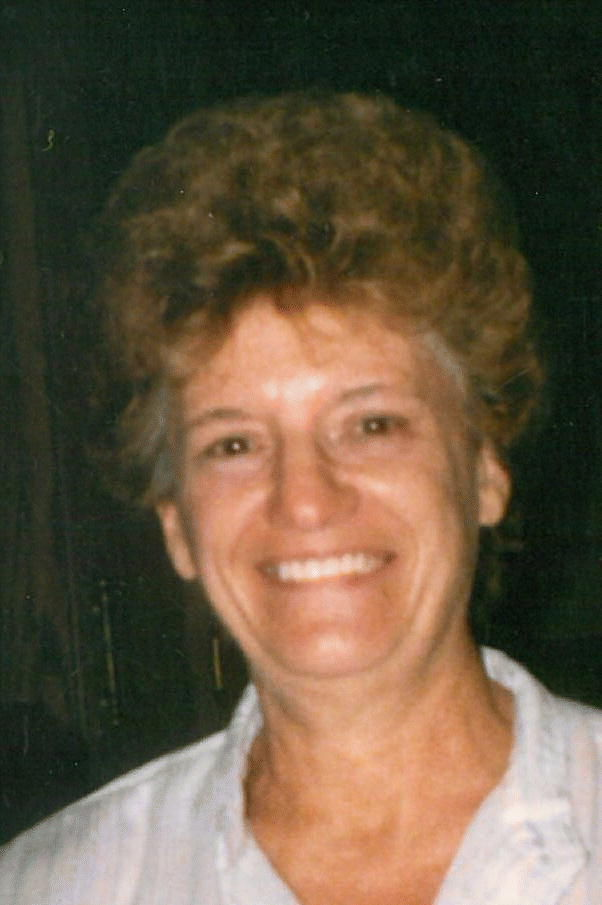 Cumberland County neighbors: Recently published obituaries | The
