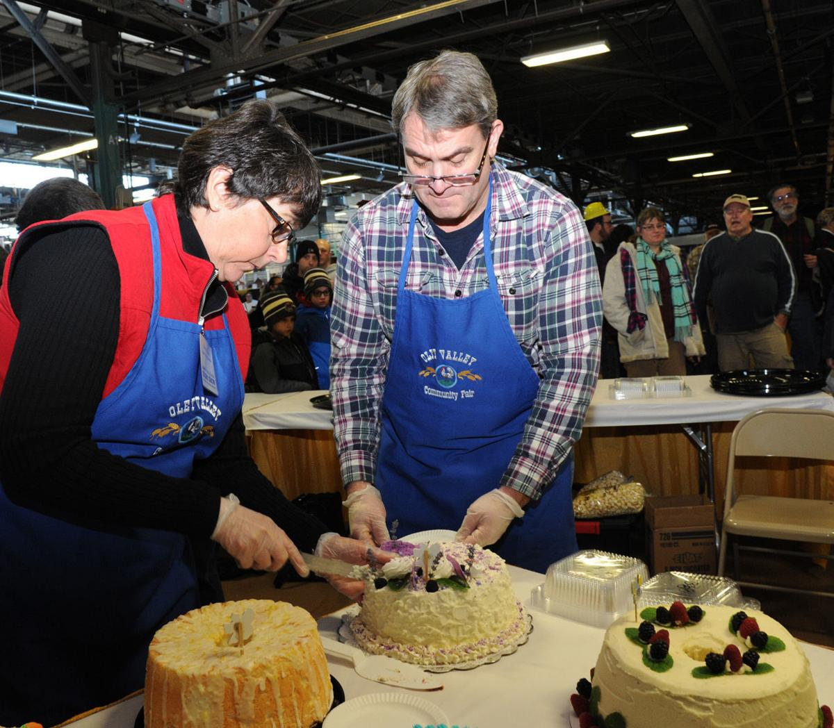 Area residents prove baking prowess at multiple Farm Show
