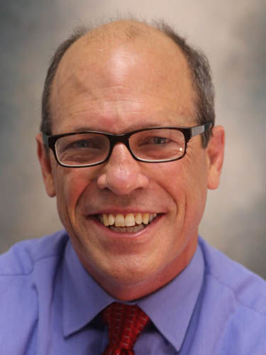 Greg Penny