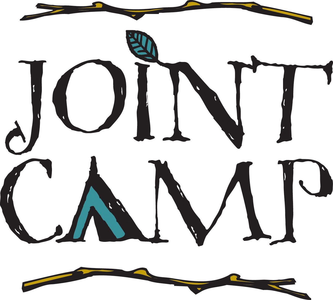 CRMC: Joint camp at Carlisle Regional Medical Center