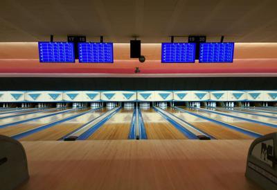 Carlisle bowling event features 'The Big Lebowski' theme