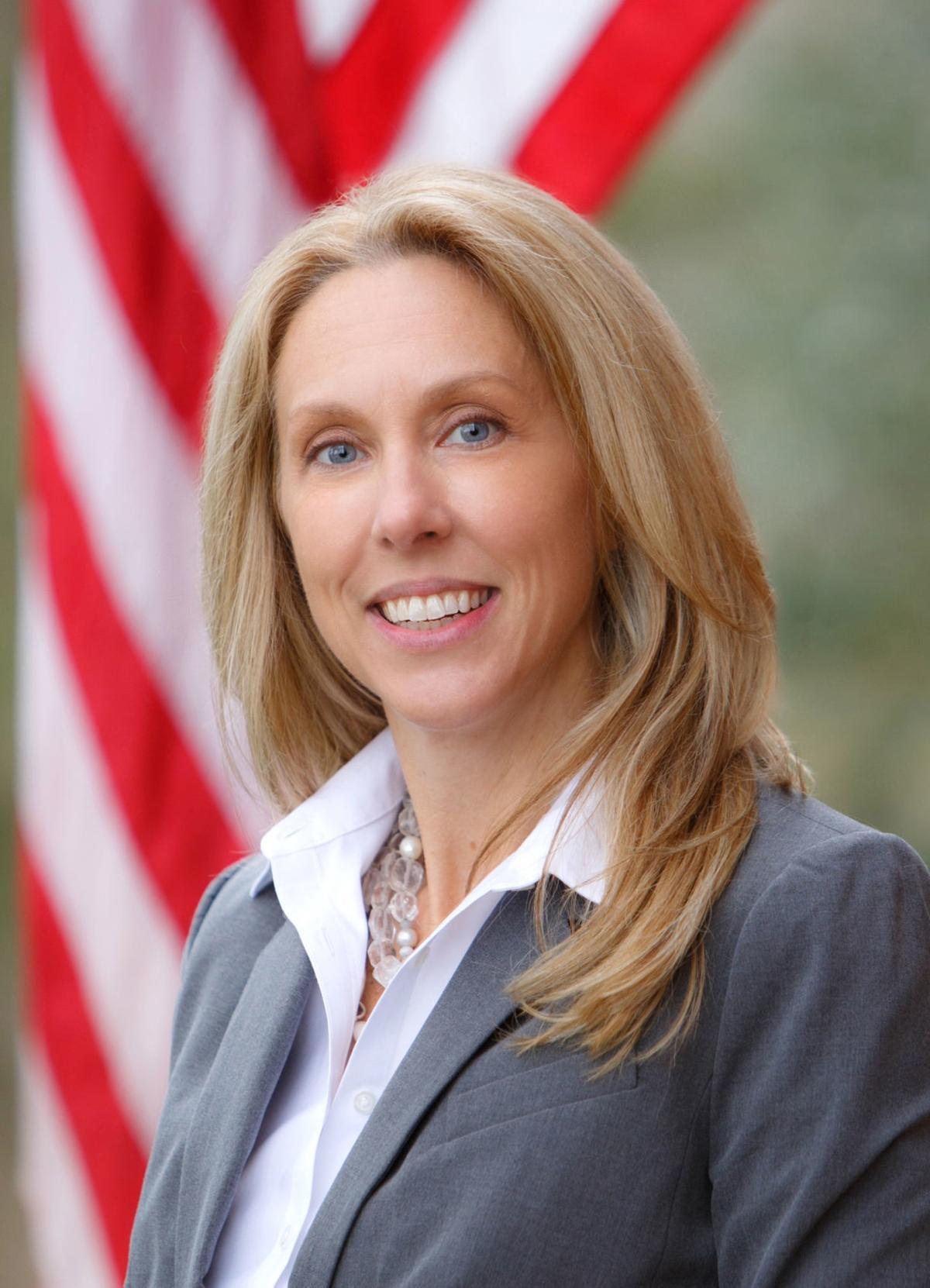 Dawn Keefer