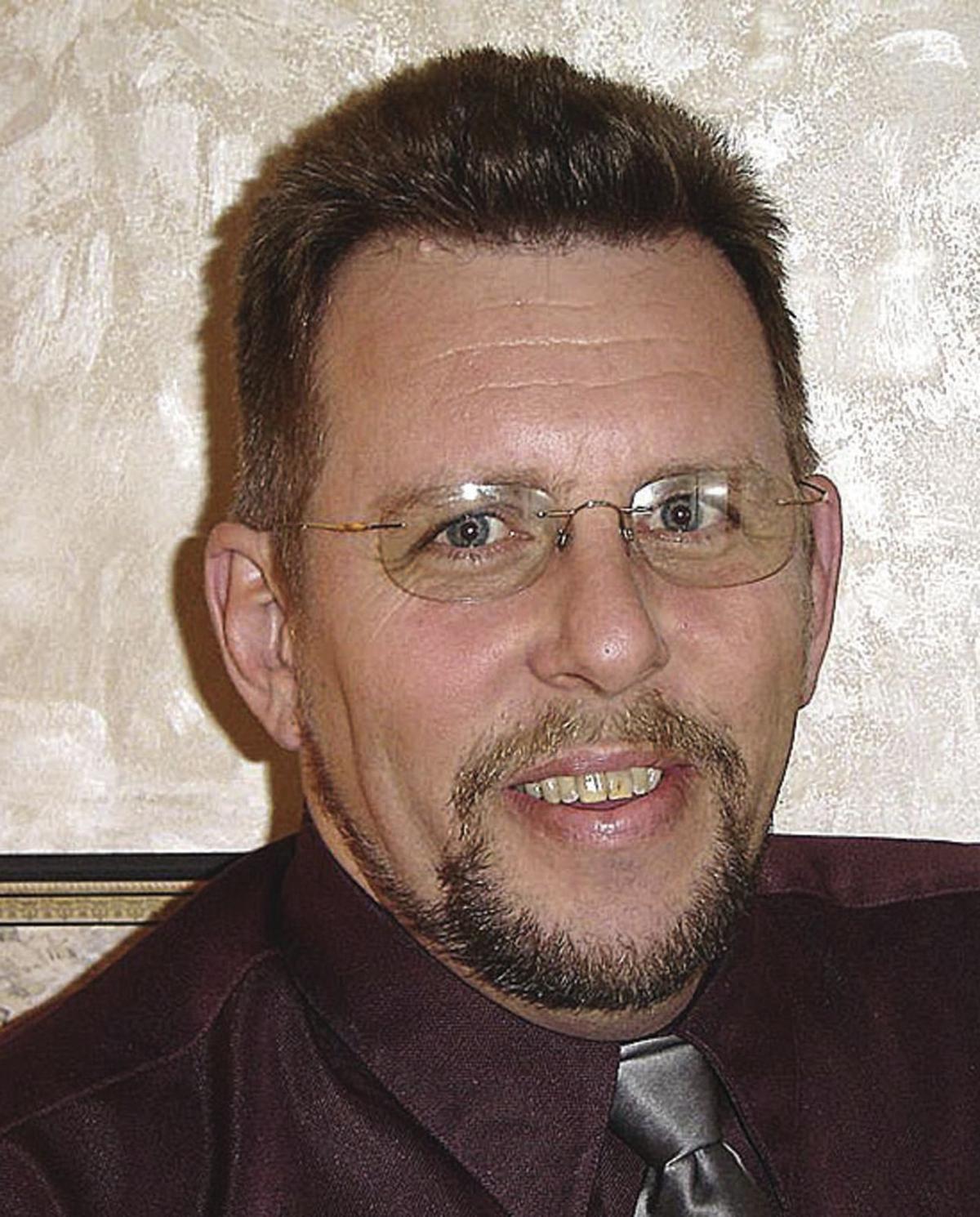 Roger Ciecierski