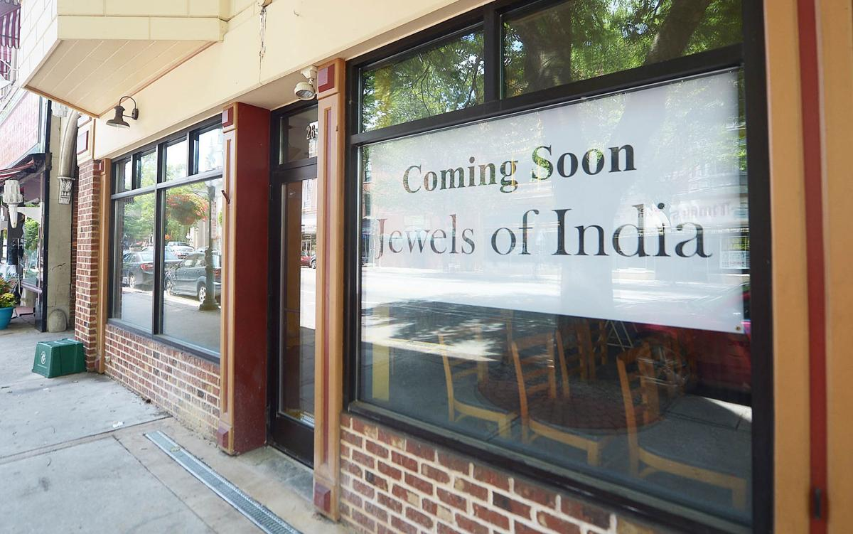 Cumberlink Restaurants Open On Christmas Day Carlisle Pa 2021 Passage To India Owner To Open Indian Restaurant In Downtown Carlisle Carlisle Cumberlink Com