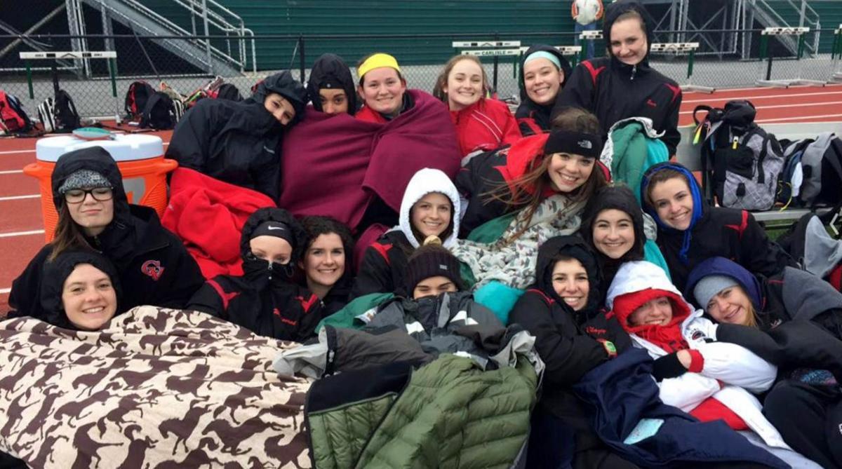 CV girls lacrosse (copy)
