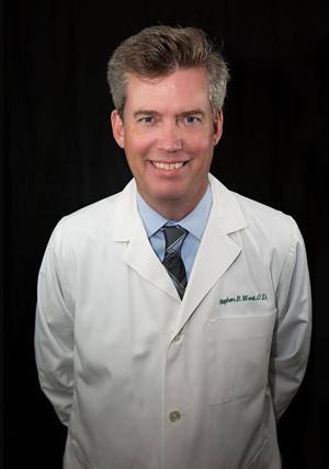 Dr. West .jpg