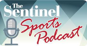 Sentinel-Sports-Podcast--4x2.1.jpg