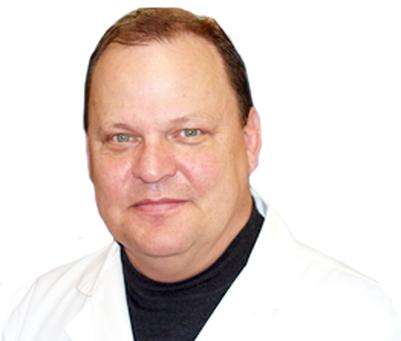Peter Giesswein, M.D.