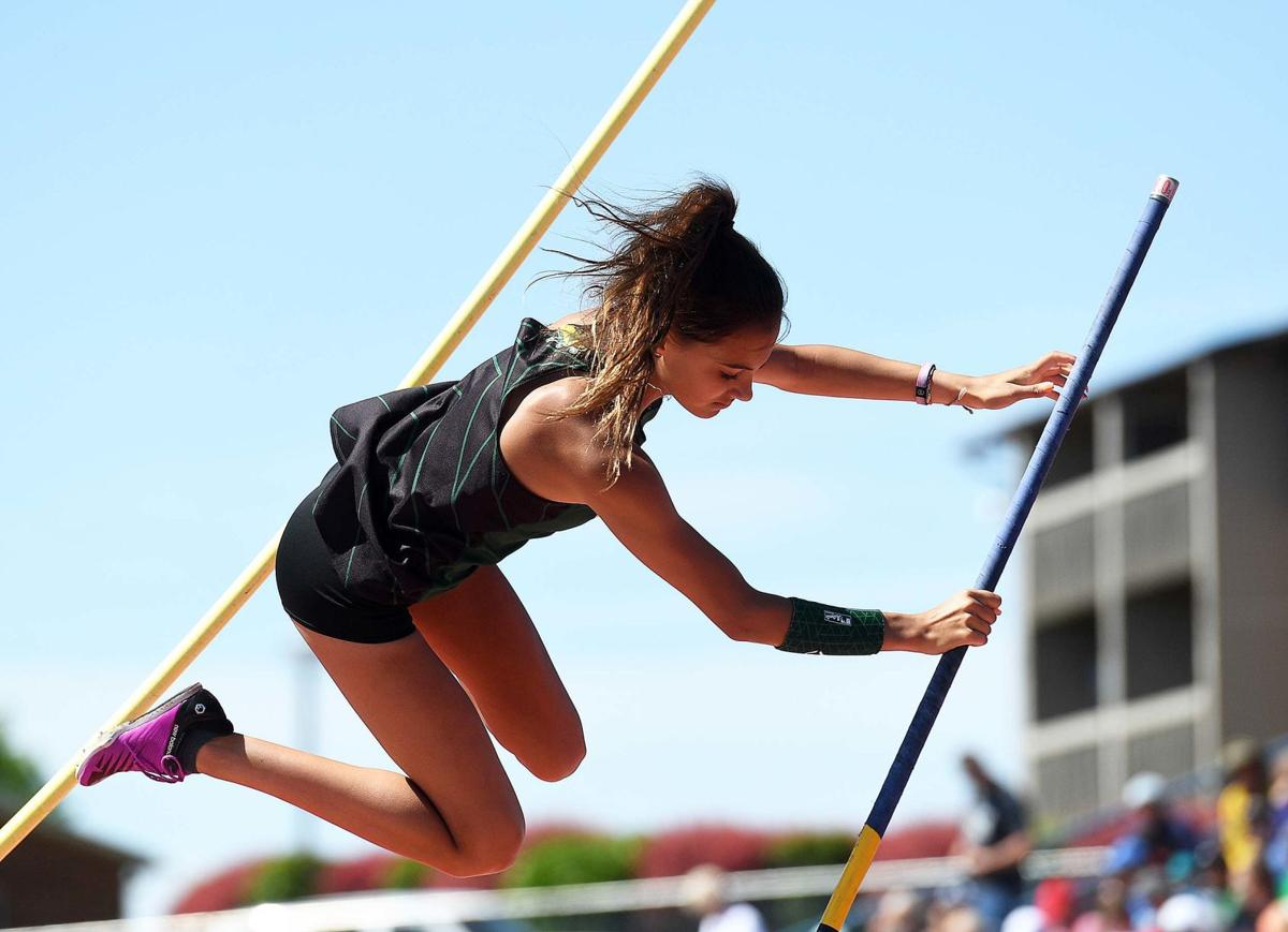 State Track and Field 4
