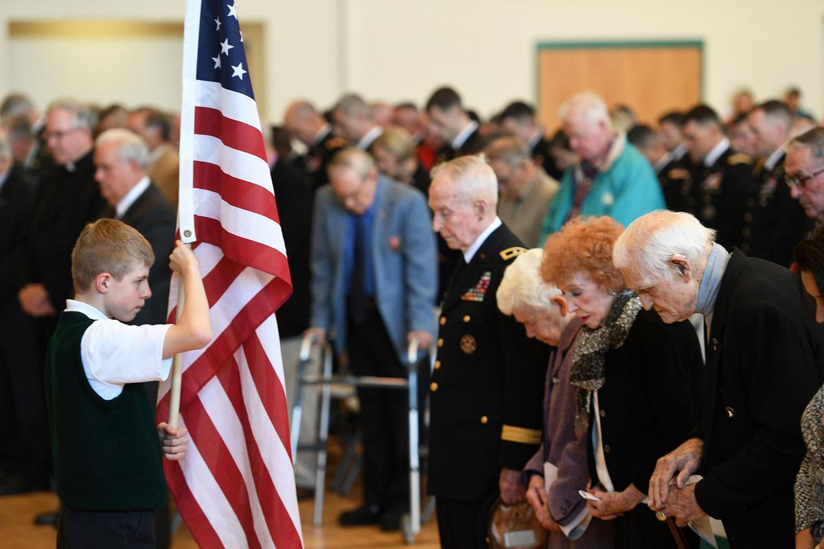 Saint Patrick School Veterans Day 7.jpg