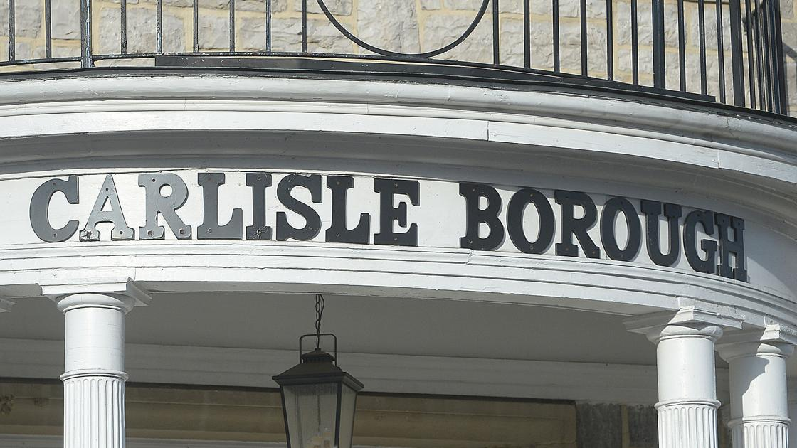 Revised version of Carlisle's proposed rental ordinance expected in November